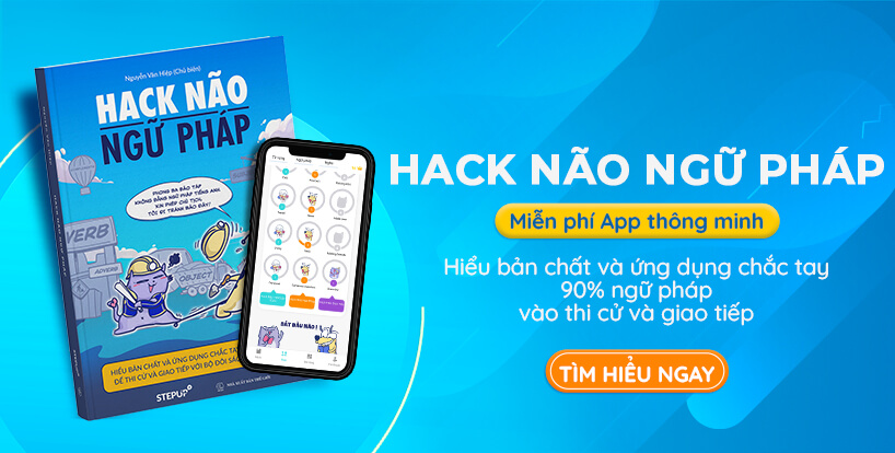 hack-nao-ngu-phap